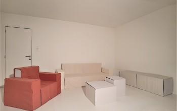 Decoration Living room